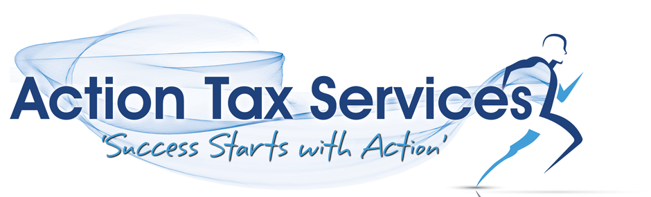 Action Tax Services